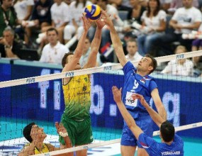 Никола Гърбич: Много трудно е намеря думи след такъв мач