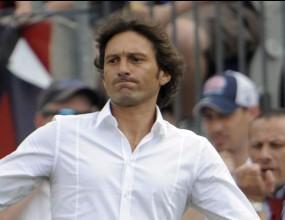 Леонардо: Милан трябва да презареди