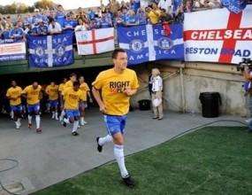 Тери: Ман Сити прилича на Челси отпреди пет години