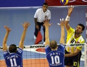 Волейболната легенда Владимир Гърбич определи България за фаворит на световното догодина