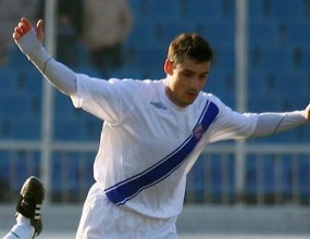ФК Баку без Томаш срещу Левски