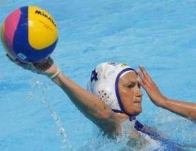 Канада–Русия и Гърция-САЩ са полуфиналите при жените