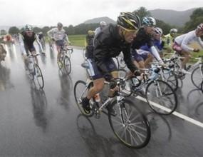 Нов вид допинг използван на Обиколката на Франция
