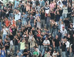 Локо (Пловдив) обяви цените на билети и карти за сезон 2009/2010