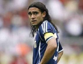 Бивш аржентински национал спира с футбола