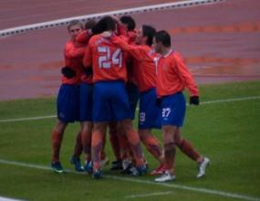 Интерес от Гърция и Русия към бивш футболист на Сливен