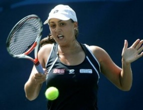 Австрийски тенис талант заплашен от допинг санкции