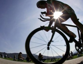 Пращаме 20 колоездачи на Балканиада в Турция
