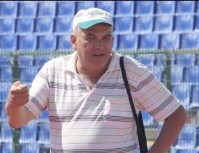 Георги Димитров: Стамболова има пет открити рани по тялото, но пак е силна