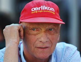 Лауда: Ферари да заменят Бадоер с Фисикела веднага