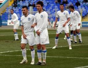 Локо (Пловдив) взе нападател от Черноморец - Даксон няма да ходи в Бургас