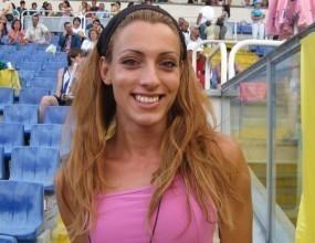 Лалова трета на 100 метра в Загреб