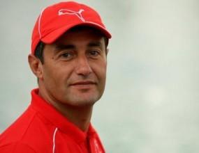 Свилен Нейков: С треньорството дотук!