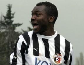 Защитник на Локо (Пловдив) с трета повиквателна за Бенин
