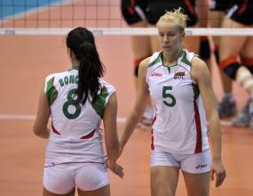 4-ите в света ще участват на мястото на Левски-Сиконко в европейския турнир Чалъндж къп
