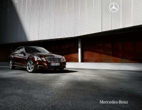 Спечелете Мерцедес с един удар на Mercedes-Benz Open