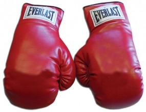 Симеон Чамов отпадна в 1-ия кръг на Световното първенство по бокс