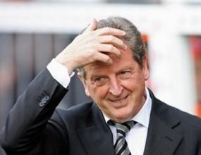 Съперник на ЦСКА се подсили с шведски нападател