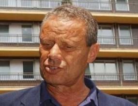 Президентът на Палермо поиска класиране в зона Шампионска лига
