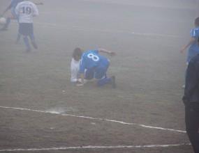 "Ремонтират стадион ""Доростол"""