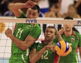 Новобранец измества Краси Гайдарски срещу Сърбия