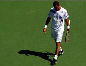 "Австриец повали Сафин в последния му мач в турнир от ""Големия шлем"""