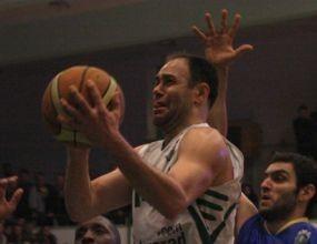 Йордан Бозов остава в Балкан