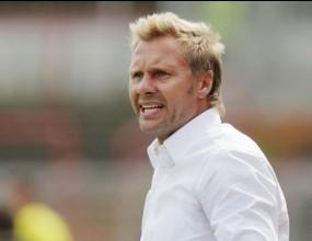 Треньорът на Базел: Който не си къса задника, изхвърча