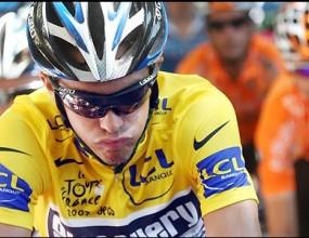 Алберто Контадор няма да участва на световното в Швейцария