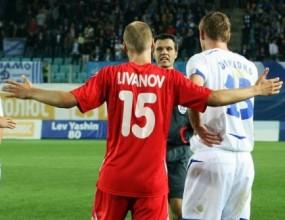 Избухва война ЦСКА - национален отбор заради мениджърски интереси