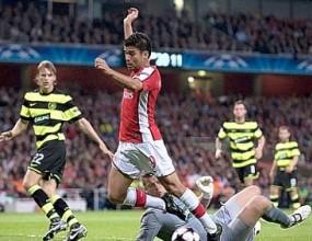 Как наказанието на Едуардо ще се отрази на футбола