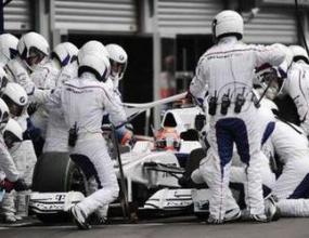 Малайзия подготвя свой отбор за Формула 1?