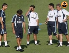 Кристиано: Реал все още не е видял най-доброто, на което съм способен