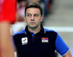 Игор Колакович: Честито, бяхте по-добри