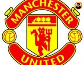 Трансферите на Ман Юнайтед също могат да бъдат спрени