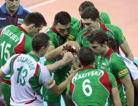 България - Италия пряко по БНТ1 и БНТ САТ от 15,00 часа