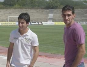 Съдбата на бразилците в Локо (Пловдив) зависи от мача с Брестник