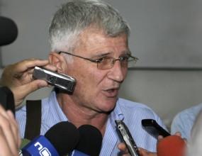 Треньорът на Черна гора: По-класни сте от миналата година