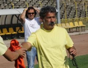Трима италианци подписаха с Ботев