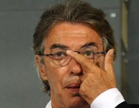Интер лидер по заплати на Апенините