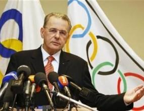 МОК с нова сделка за тв правата на Олимпиадите през 2014 и 2016