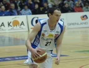 Галин Михайлов унижи бившия си отбор