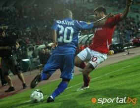 Литекс: ЦСКА - Левски е слаб футбол, съмнителни резултати и пълна апатия