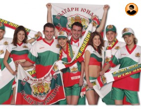 Ще има ли промяна в българския футбол?