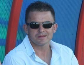 Дуци се фука: От август 2007 г. никой не може да ме бие в Сливен