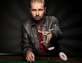 PokerStars.net Million Dollar Challenge се завърна