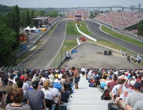Тази седмица обявяват официално завръщането на Канада във Формула 1