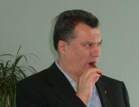 Михаил Михов: Не мога да говоря, преди окончателното решение на Гершон
