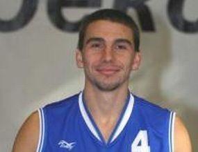 Пламен Алексиев под въпрос за мача срещу Балкан