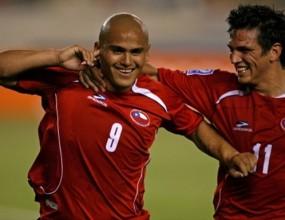 Няма проблем с участието на Чили на Мондиал'2010